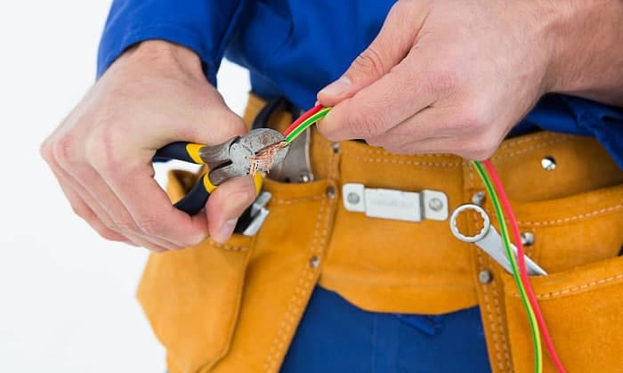 cable-tech-tool-belt