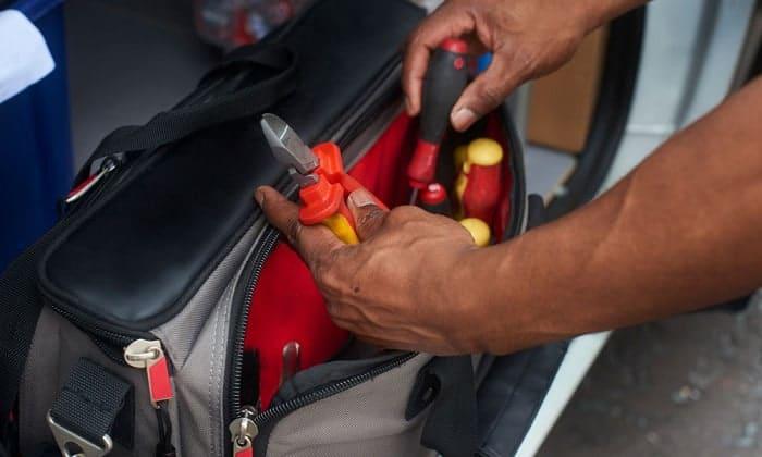 heavy-duty-tool-bags