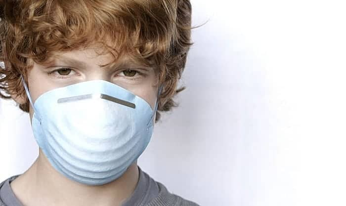 n95-respirator-mask
