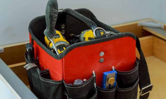 tool-bags-on-the-market