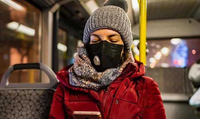 best-anti-pollution-mask