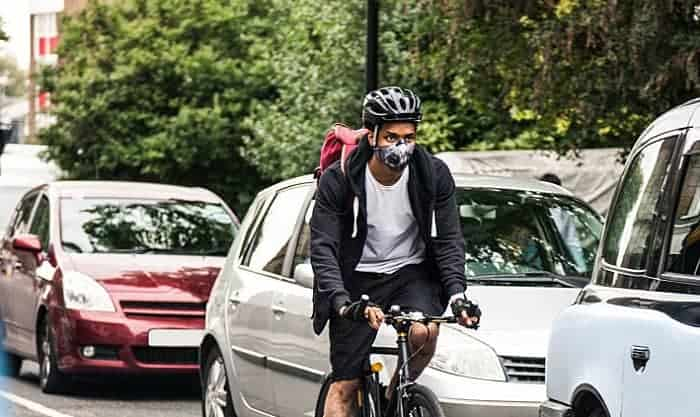 best-pollution-mask