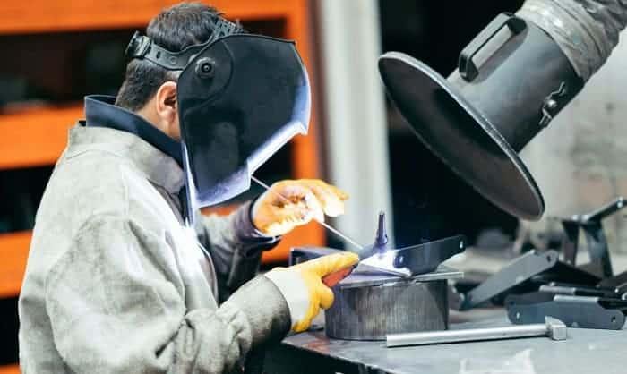 best-cheap-welding-helmet