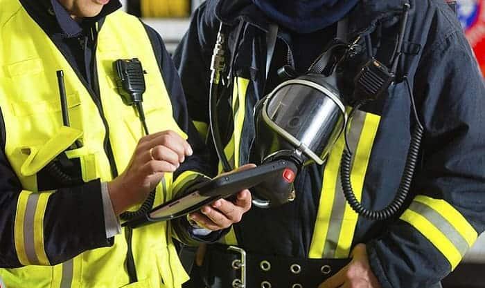 best-firefighter-helmet-camera