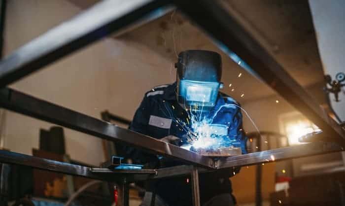 best-inexpensive-auto-darkening-welding-helmet