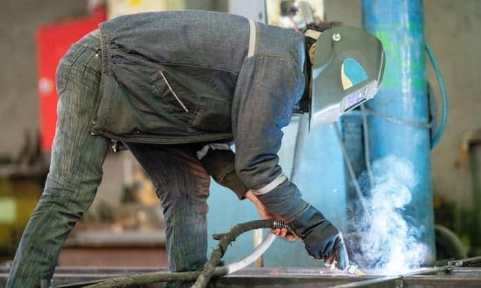 cheapest-welding-mask