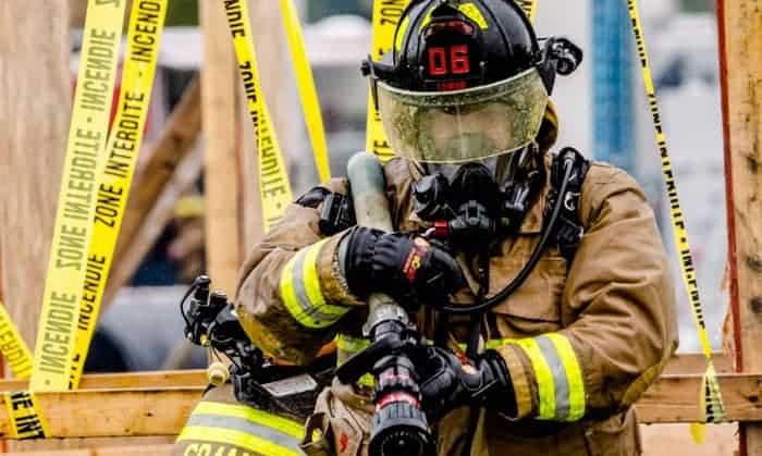 firefighter-helmet-cam