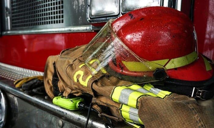 fireman-helmat