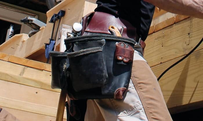 occidental-leather-tool-belt-reviews