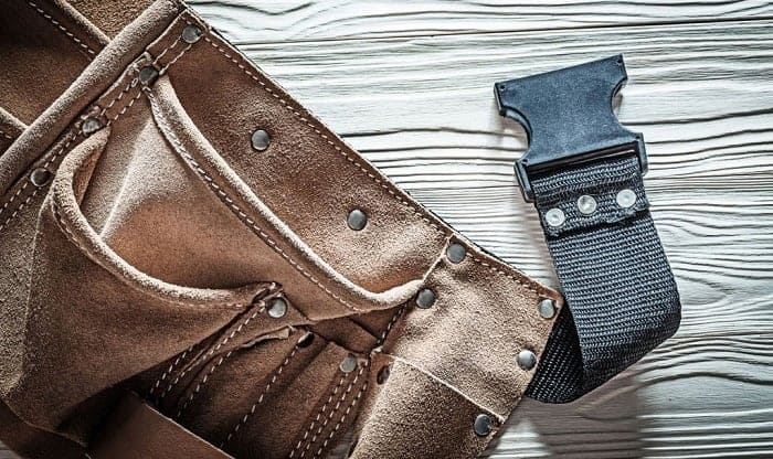 occidental-tool-belt-review