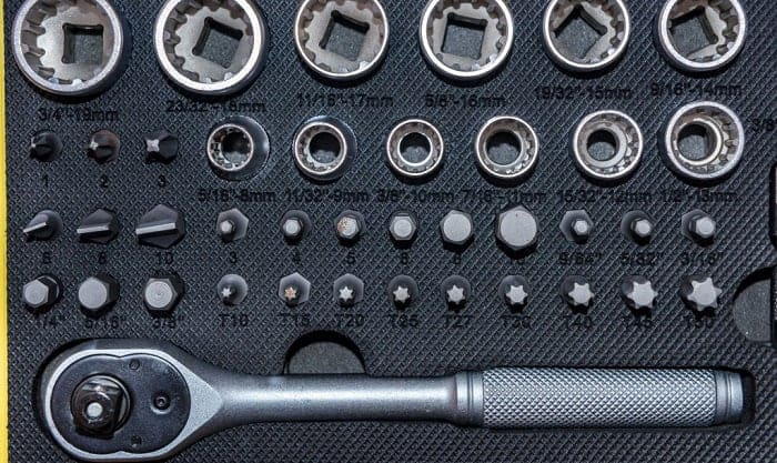tool-chest-drawer-liner