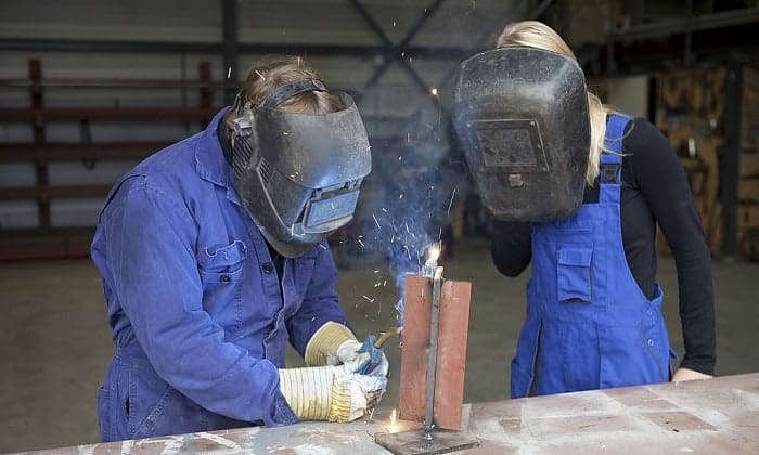 basic-welding-helmet