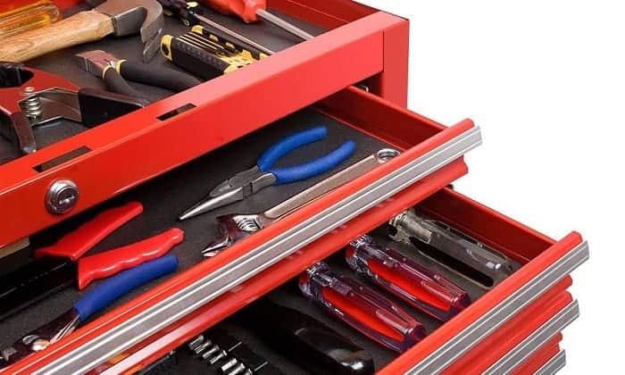 machinist-tool-chest