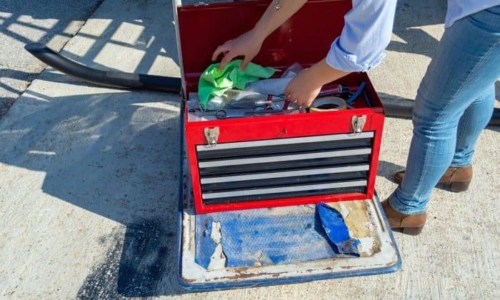 portable-steel-tool-box