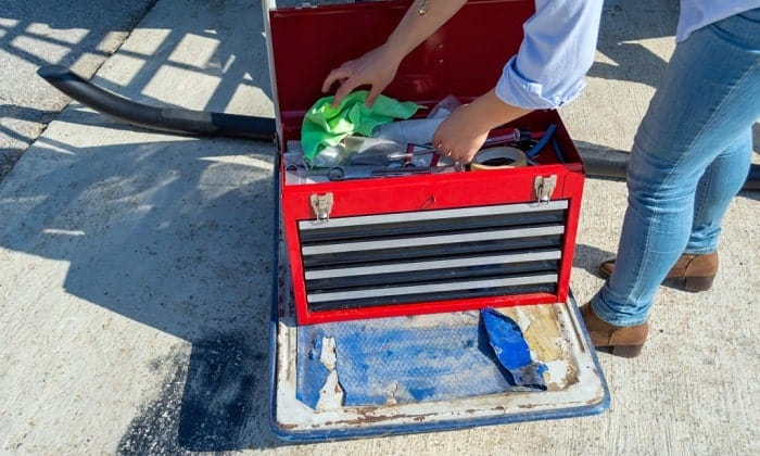 portable-steel-tool-box