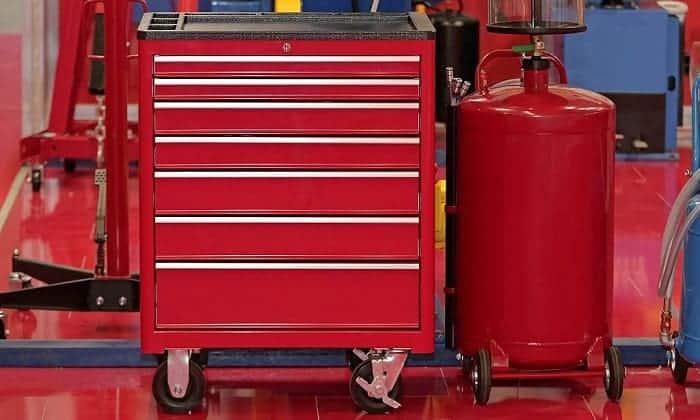 wooden-machinist-tool-box