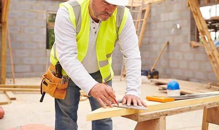 best-tool-belt-for-trim-carpenter