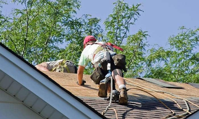 best-work-boots-for-roofing