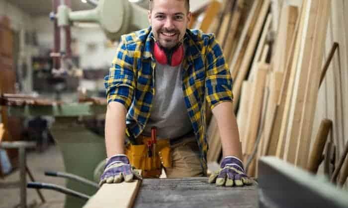 finish-carpenters-tool-belt