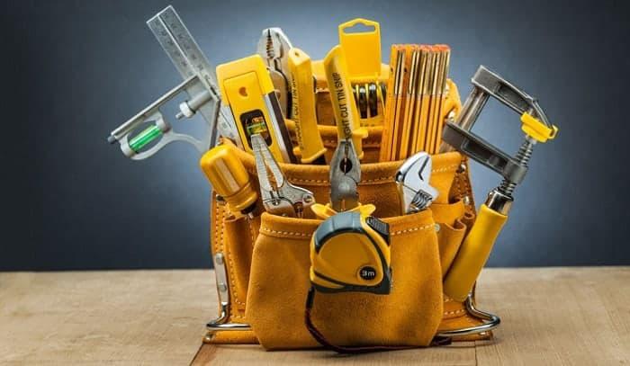 sheet-metal-worker-tool-belt