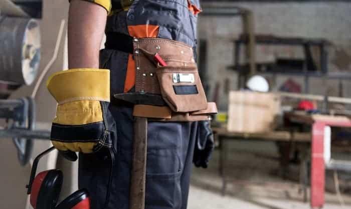 trim-carpenter-tool-belt