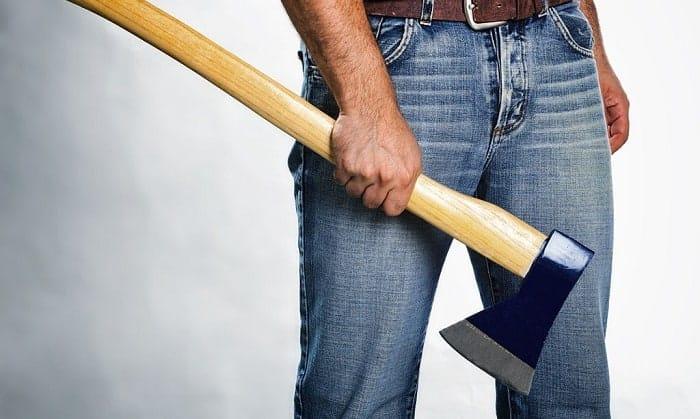 best-construction-work-pants