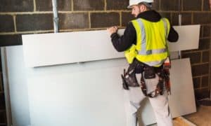 best drywall tool belt