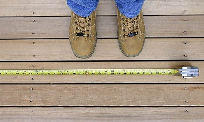 best-shoes-for-carpenters