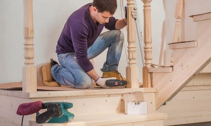 carpenter-work-shoes