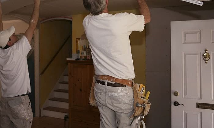 drywall-tool-pouch