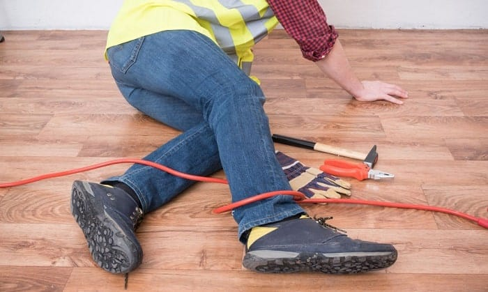 electrical-work-pants