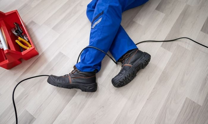 best-boots-for-electricians