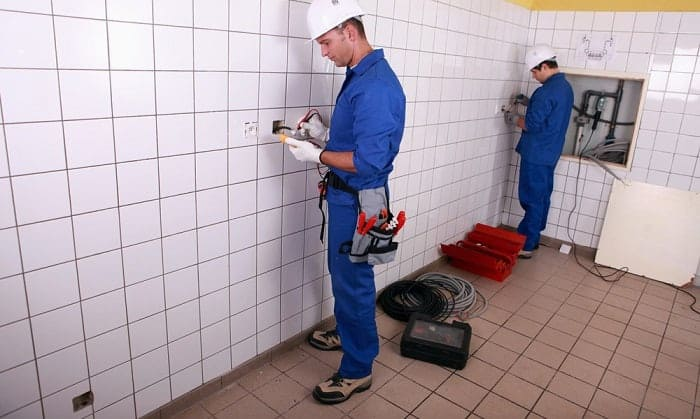 best-electrician-work-boots