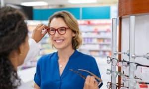 best non prescription glasses