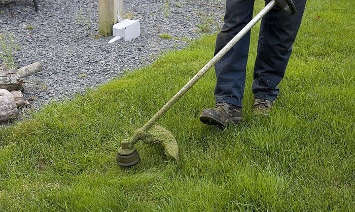 best-shoes-for-landscaping