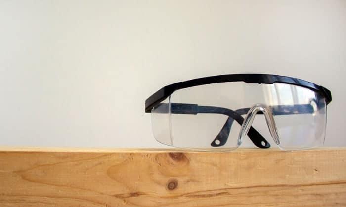 safety-glasses-over-glasses