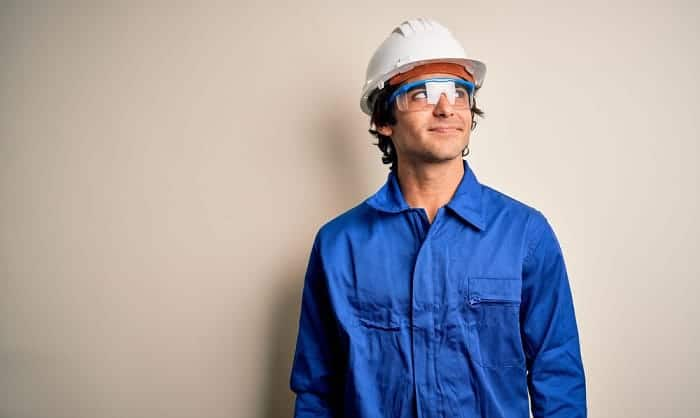 safety-glasses-that-fit-over-glasses