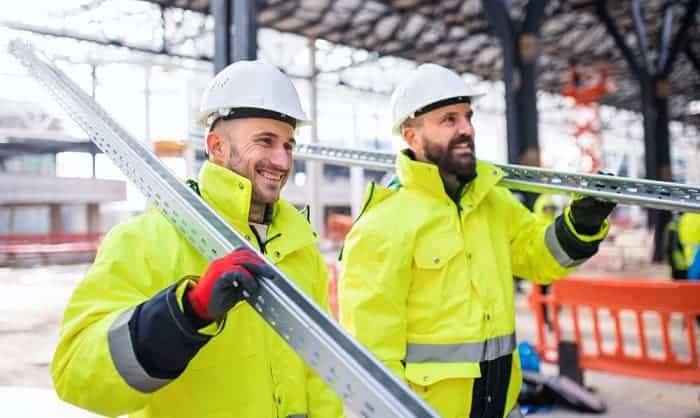 warmest-work-gloves