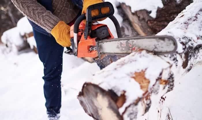 work-gloves-for-winter