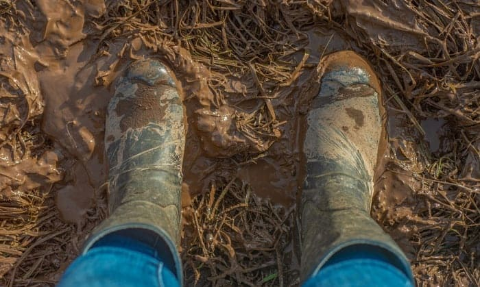 best-boots-for-muddy-conditions