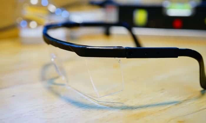 What-type-of-plastic-are-safety-glasses-made-of