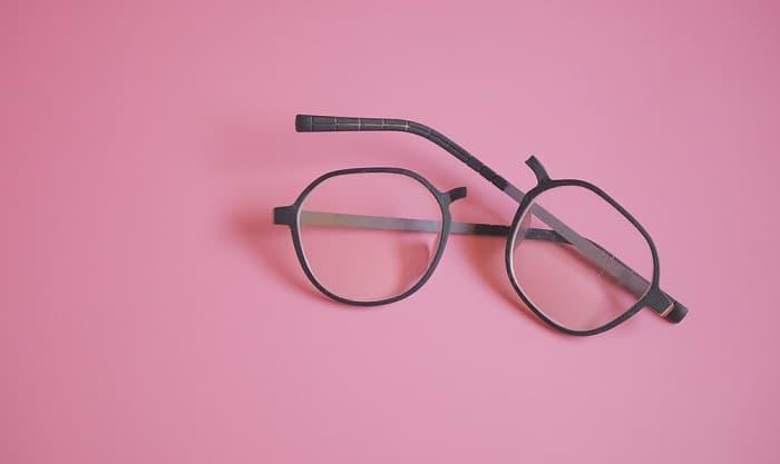 broken-plastic-glasses-bridge