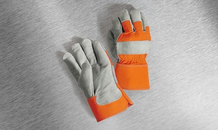 determine-glove-size