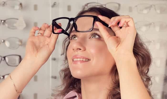 get-new-glasses