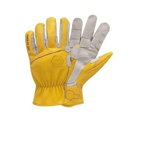 measure-for-gloves-size