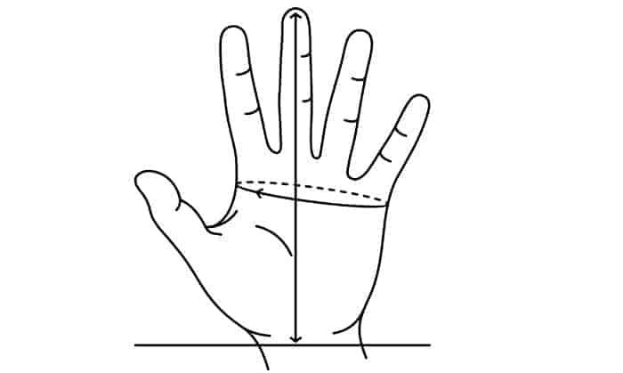measuring-glove-sizes