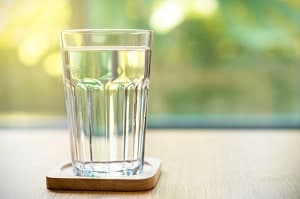 remove-water-stains-from-eye-glasses