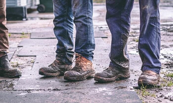 steel-shank-boots