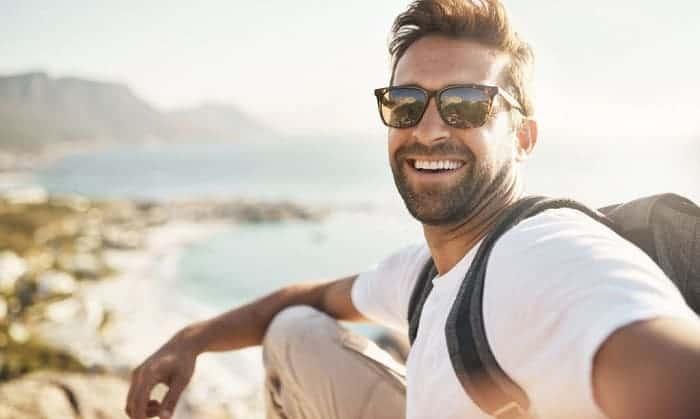 wear-sunglasses-over-glasses