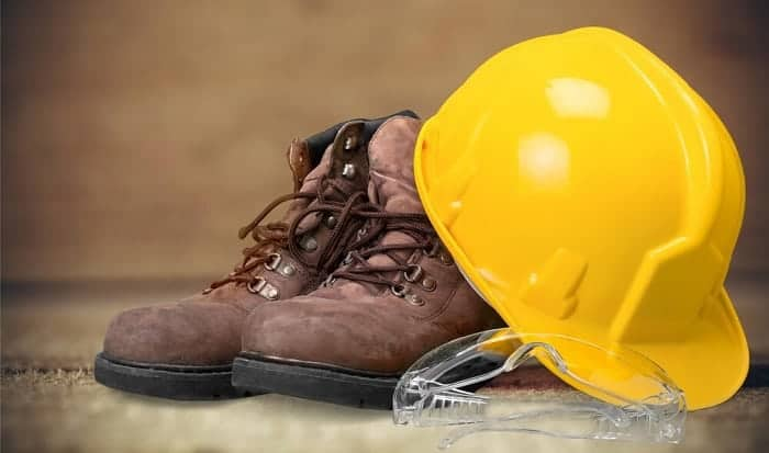 best-boots-for-working-on-concrete-all-day